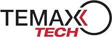 TEMAX tech s.r.o.